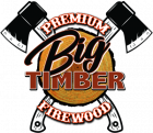 Big Timber Logo