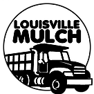 Louisville Mulch