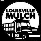 Louisville Mulch
